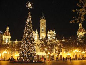 Capodanno a Madrid Tour guidato